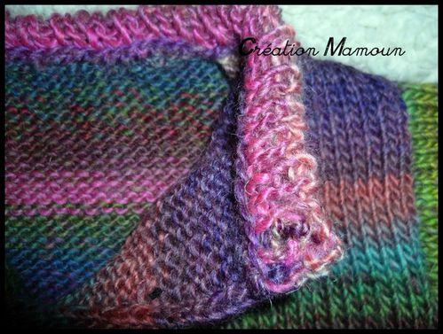 gilet--bebe-multicolore-1.JPG