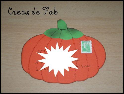 Mail-art-citrouille-.jpg