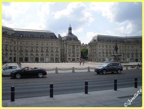 Bordeaux-015.jpg