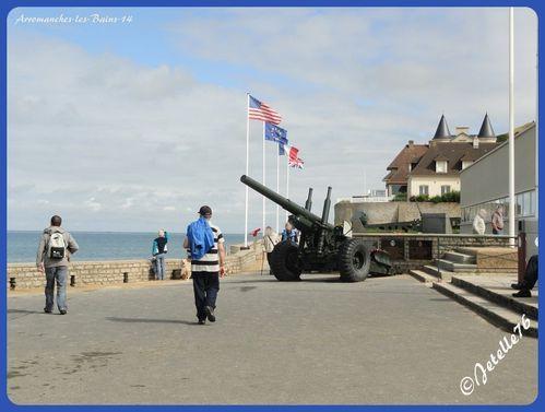 Arromanches-023-border.jpg