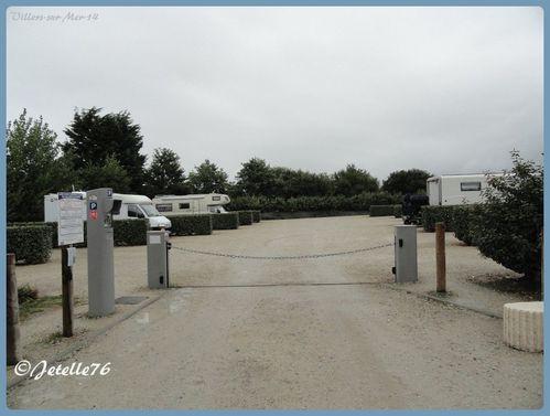 Villers-Mer-003-border.jpg