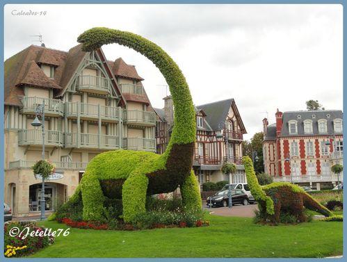 Villers-Mer-016-border.jpg