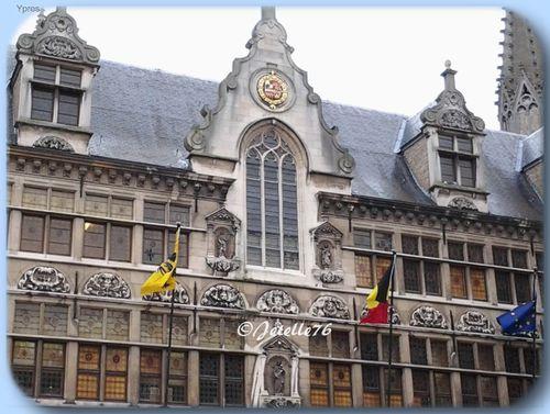 Ypres-02-2014-009.jpg