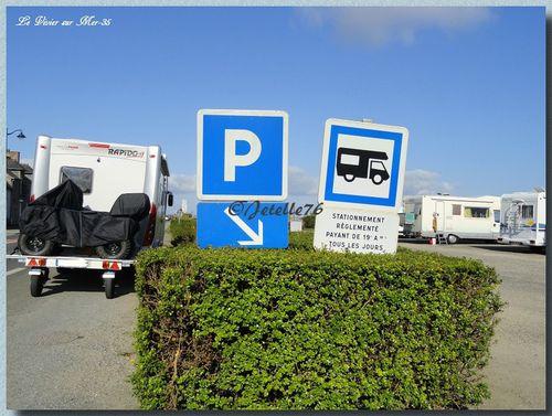 Le-Vivier-Mer-01-border.jpg
