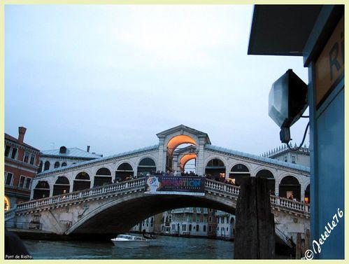 Venise-a-012-border.jpg