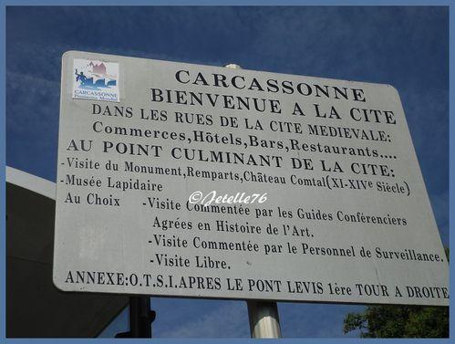 Carcassonne 01
