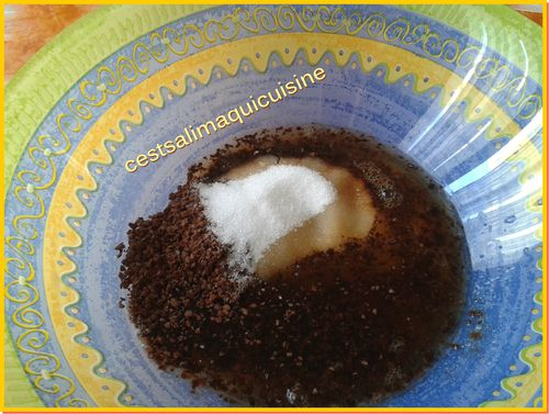cappuccino-2-montage-2.jpg