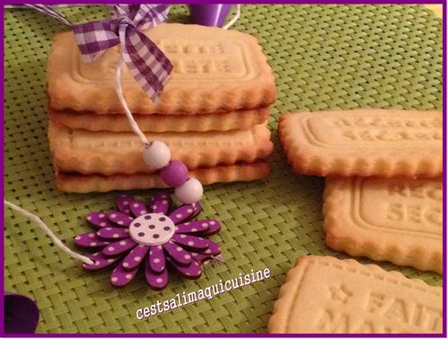 biscuits-montage-1.jpg