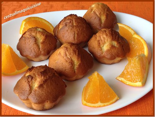 orange-montage-1.jpg