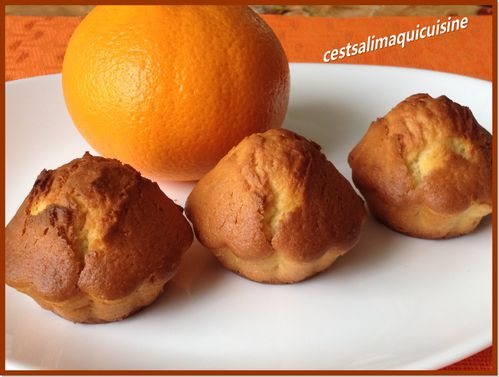 orange-montage-7.jpg