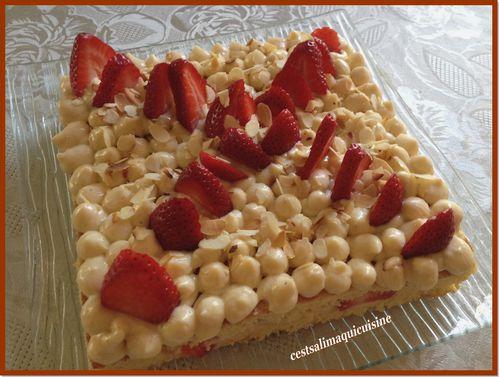 fraise-montage-1-copie-1.jpg