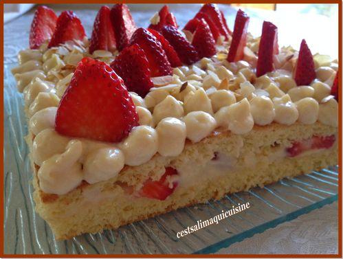 fraise-montage-2-copie-1.jpg