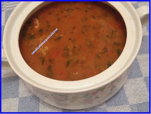 soupe-montage-1.jpg