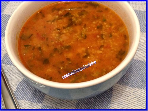 soupe-montage-2.jpg