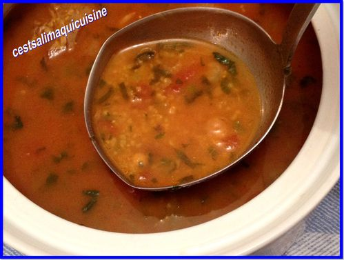 soupe-montage-5.jpg
