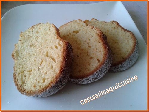 gouter 9 montage 4