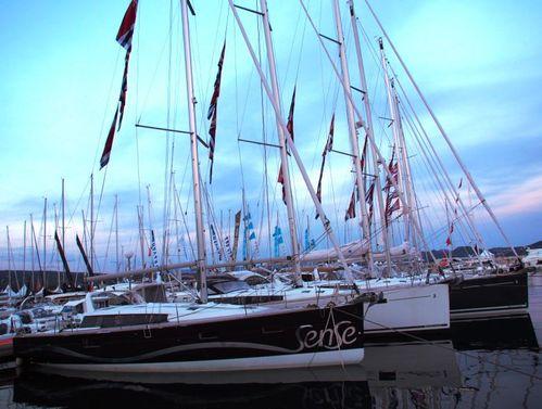 nauticales-installation-18.JPG