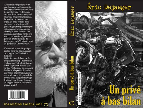 cover-complete-3.jpg