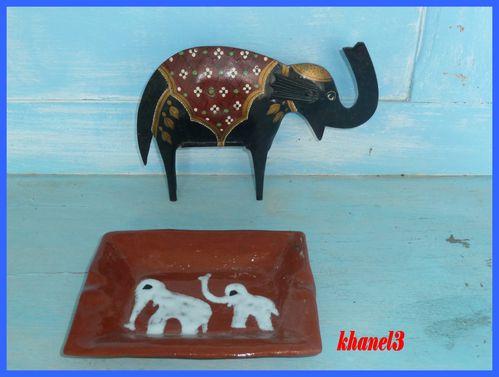 elephant--16-.JPG