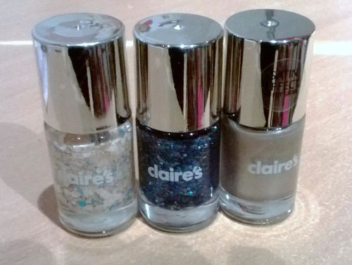 vernis-claires.jpg