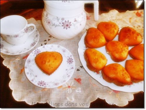 recettes-reussismuffins-fruits-confis-fatma.jpg