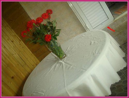 flowers--6-.jpg