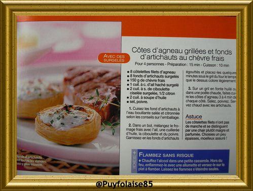 recette-de-cuisine-actuelle.jpg