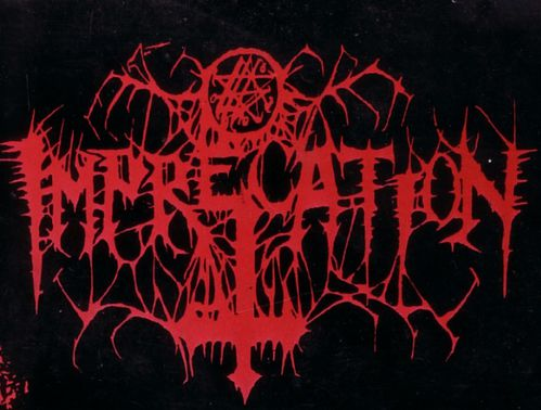 Imprecation---Logo.jpg