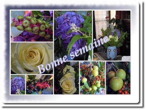 bonne-semaine-bouquet.jpg