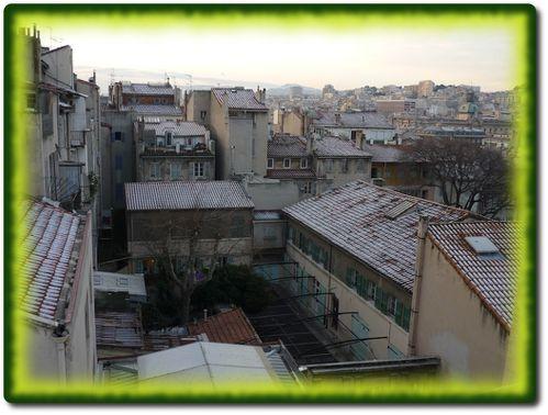 neige-2011-3-copie-1.JPG