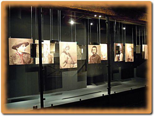 exposition-passages-fin-4.JPG