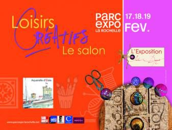 salon la rochelle 2012