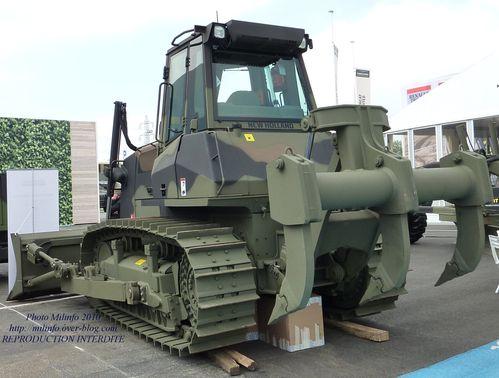 New-Holland-bouteur-D180LT--2-.jpg
