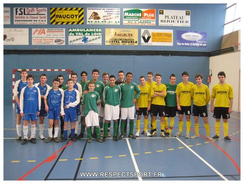 2012 0107 Football Futsal Tournoi U17 CDL 008 RS