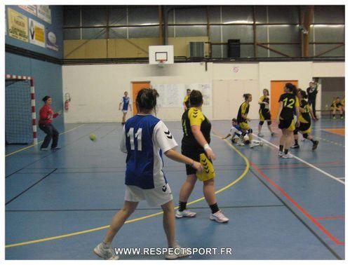 2012-0121-Handball-CDL-La-Ferte-Le-Luart-10.jpg