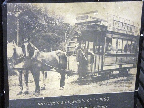 Tramway-photo.jpg