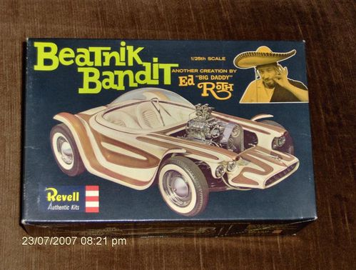 BEATNIK%20BANDIT%20(Medium)