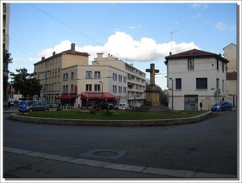 Lyon-1.jpg