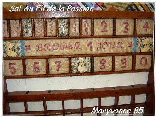maryvonne-85-4.jpg