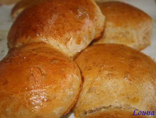 petits-pains-1.jpg
