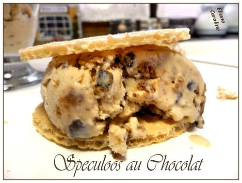 glace-speculoos-chocolat-1.jpg