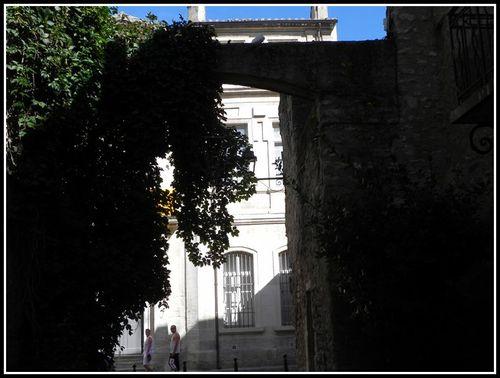 Espace Paul Cézanne 3