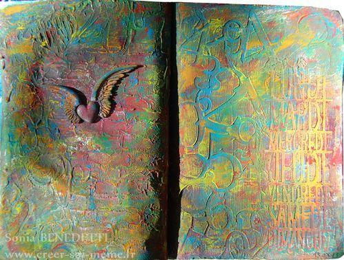 journal art 14-03-13 couleurs