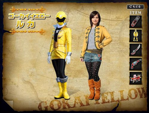 gokai-yellow.JPG