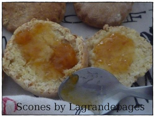scones-ouverts.jpg