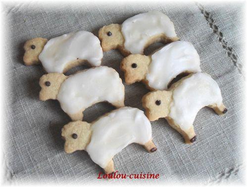 moutons-glaces2-copie-1.jpg