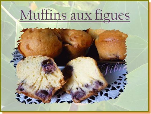 Muffins-aux-figues.jpg