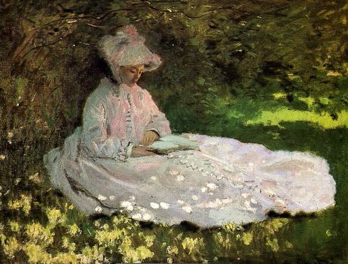 Monet---La-liseuse-copie-1.jpg