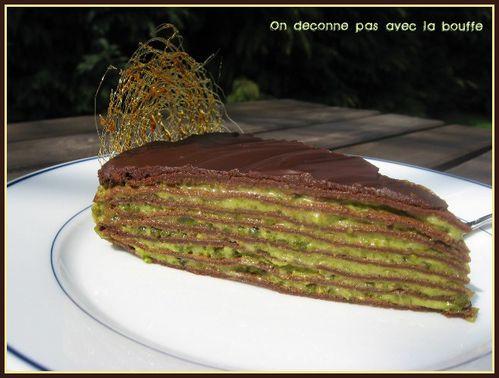 gâteau de crêpes 025