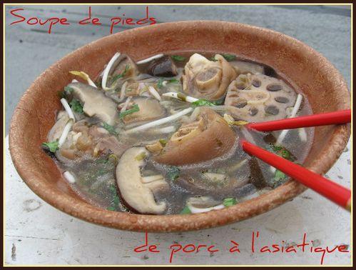 soupe pieds de porc 018